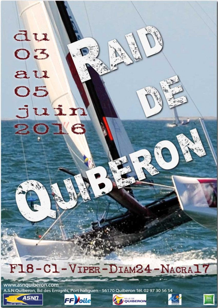 raid-quiberon-2016-web