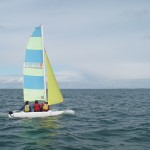 New cat 12 ASN Quiberon